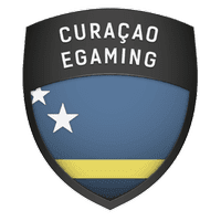 Curacao Gaming